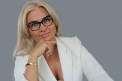 Agata Baryła