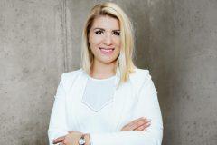 Paulina Podolska