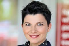 Agnieszka Wolszon