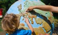 Dlaczego system edukacyjny ogłupia nasze dzieci?