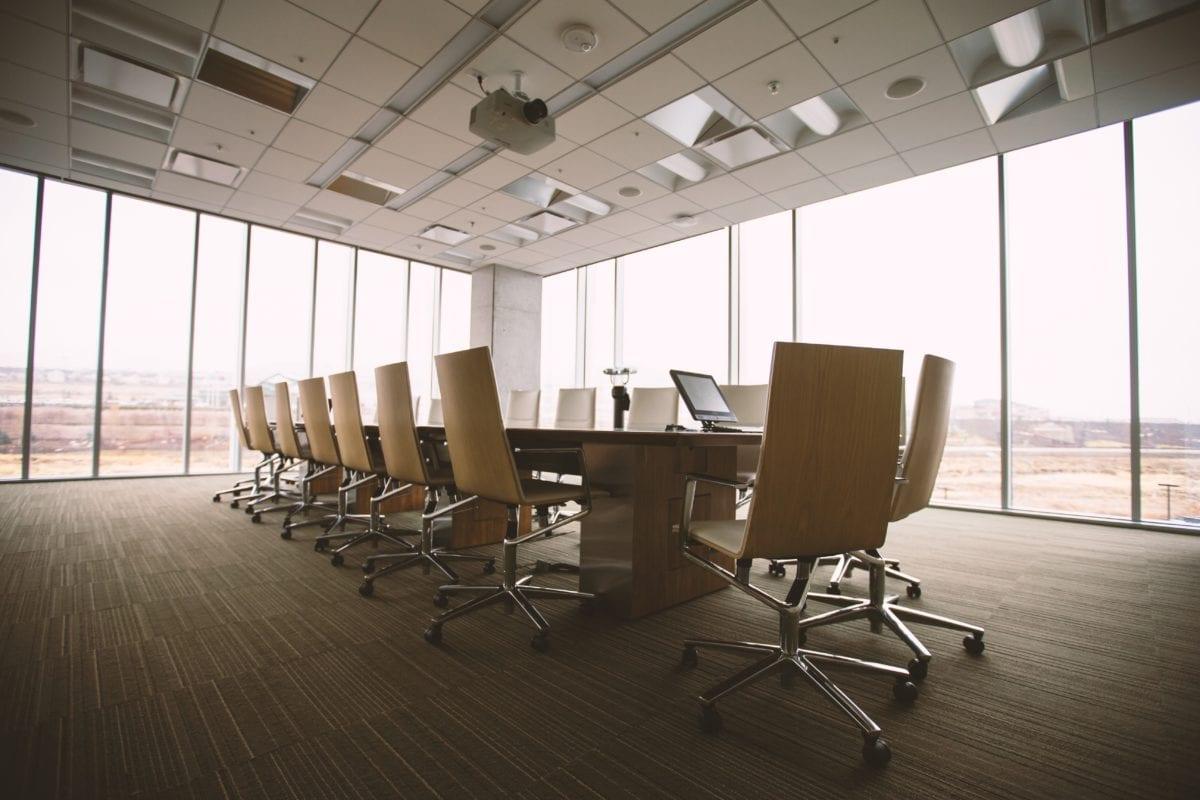 Style zarządzania i dlaczego kobiety wciąż jeszcze przegrywają z mężczyznami?