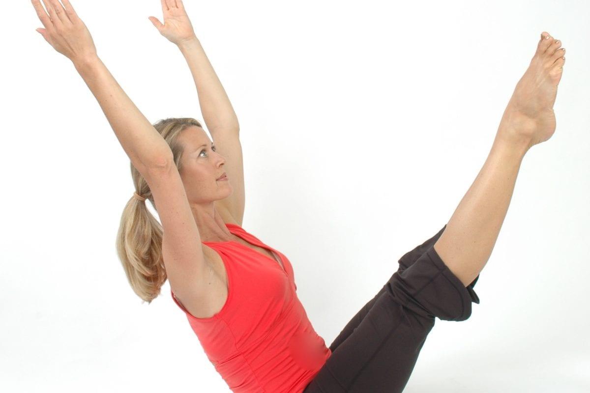 Niezbędnik każdej kobiety – czyli jak znaleźć i ćwiczyć mięśnie Kegla