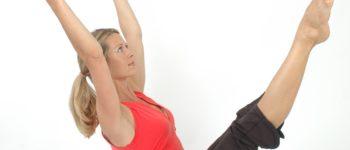 Niezbędnik każdej kobiety - czyli jak znaleźć i ćwiczyć mięśnie Kegla