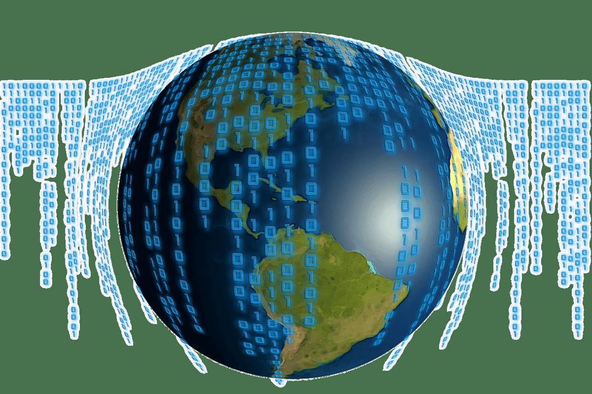 Ekspert: potrzeba archiwizowania zasobów internetowych to realny problem