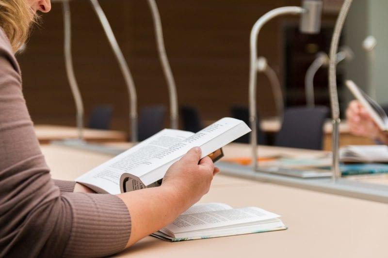 Piszemy pracę magisterską cz. III. Rozdział metodologiczny.