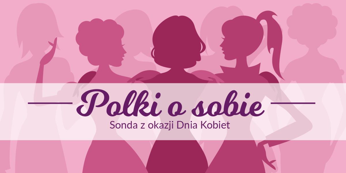 Co trzecia Polka nie obchodzi Dnia Kobiet