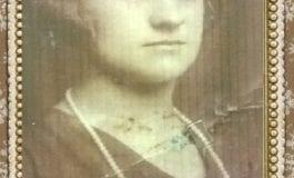 Marianna Baszarkiewicz z Machcińskich i Stefania Szustak z Machczyńskich czyli zachodniopomorskie potomkinie dynastii królewskiej