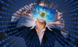 Kradzież tożsamości - wywiad z Aliną Stahl, rzecznikiem prasowym Biura Informacji Kredytowej