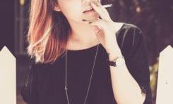 Grzeczna czy niegrzeczna – kobieta w biznesie