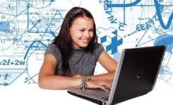 Raport: coraz więcej studentek na politechnikach