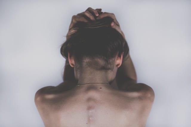 Psycholog: depresja poporodowa dotyka nawet 15 proc. matek