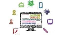 E-mail marketing dla opornych – jak zacząć przygodę z mailingiem