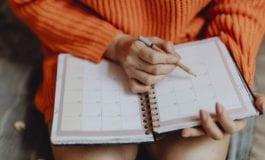 Planowanie - dlaczego robisz to źle?