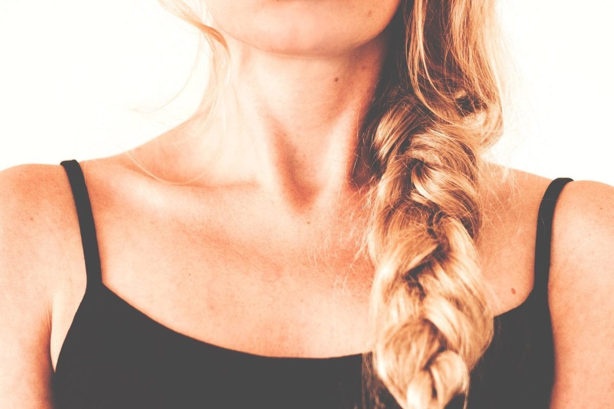 5 rzeczy, które musisz przestać mówić innym kobietom