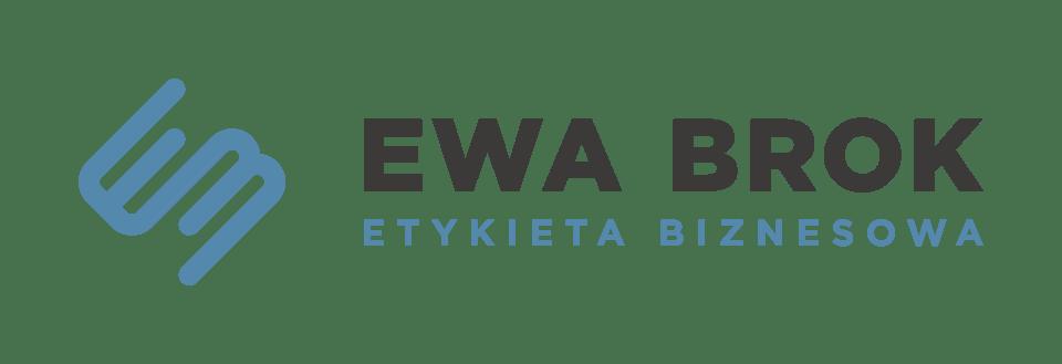 Ewa Brok