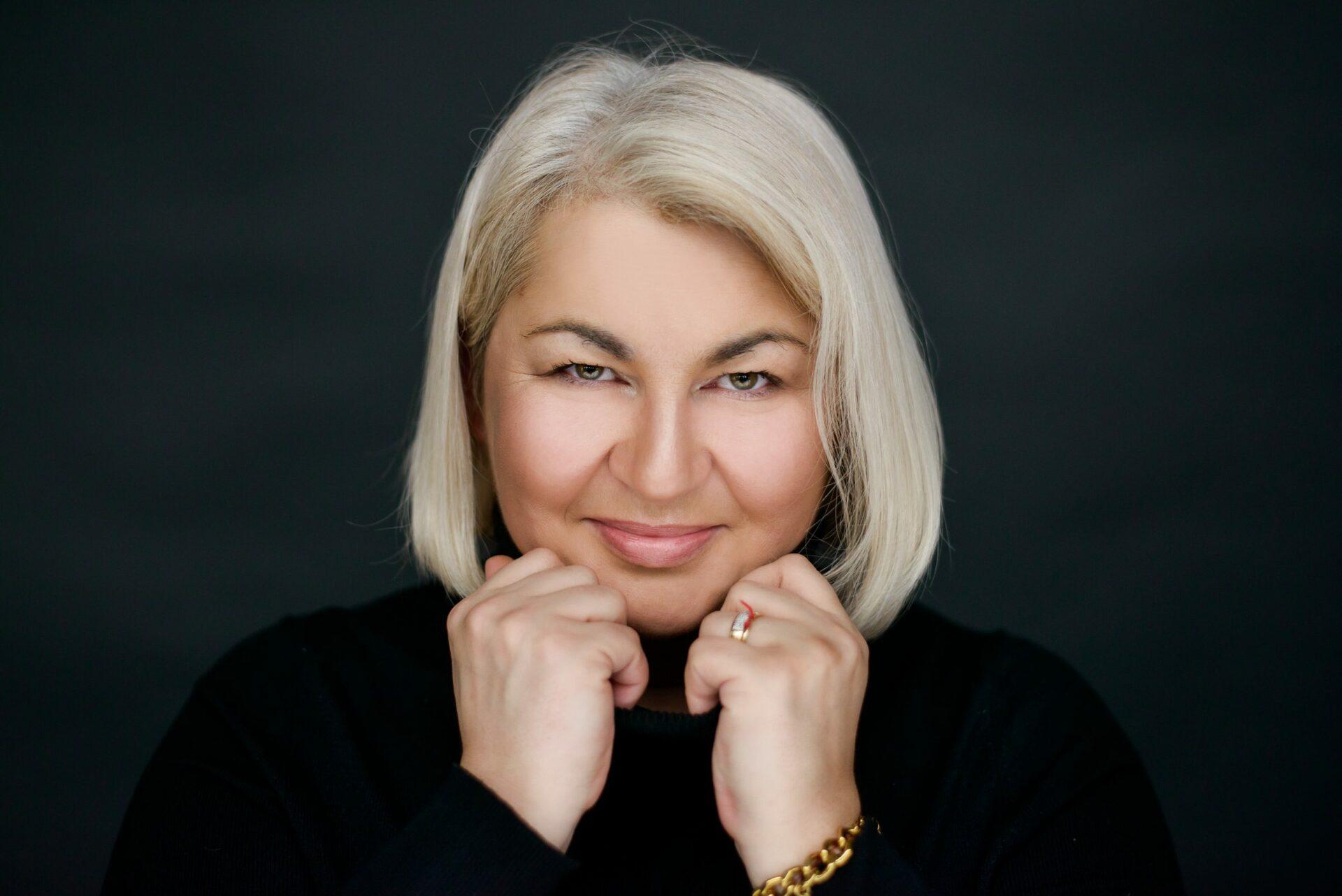 Beata Izabela Pilarek