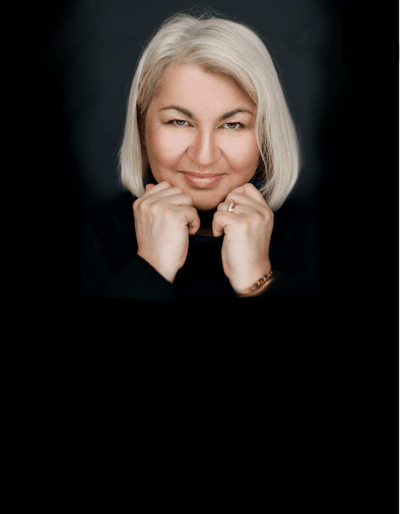 Beata Pilarek